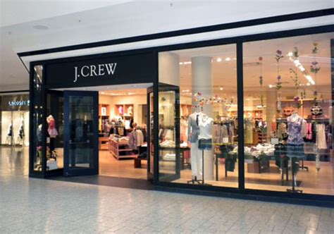 J Crew Gift Card Online - j crew factory canada deals and coupon codes save an extra 50 off clearance online