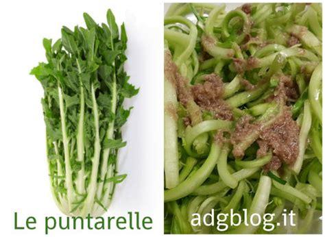 come si cucina la catalogna italiano con la cucina e un la catalogna o cicoria
