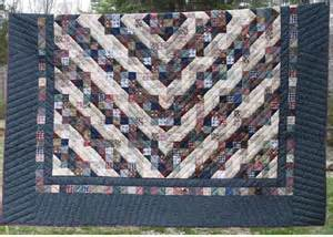 scrappy 9 patch quilting