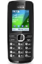 nokia 110 rose themes nokia 110 price in pakistan phone specification user