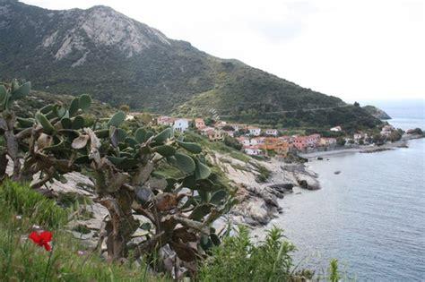 turisti per caso isola d elba pomonte viaggi vacanze e turismo turisti per caso