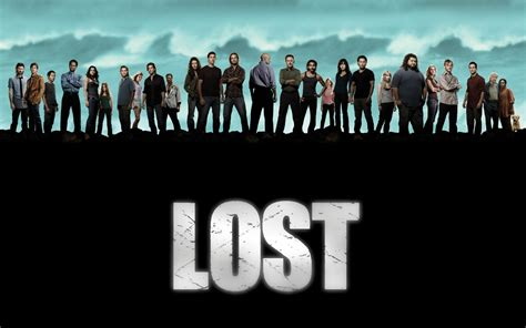 the lost lost season 6 lost wallpaper 10648918 fanpop