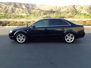 2005 audi 5 a4 4 cyl turbo sedan 4d 2 0t 171 maztak auto sales