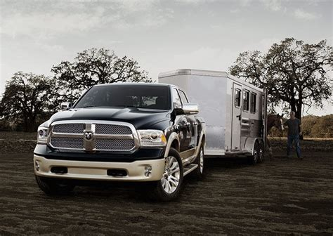 dodge chrysler jeep ram ram truck dodge ram chrysler jeep muskogee ok