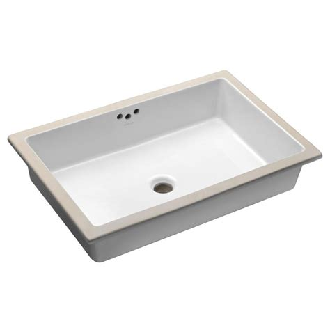 prices bathroom sinks home depot home depot undermount bathroom sinks best home design 2018