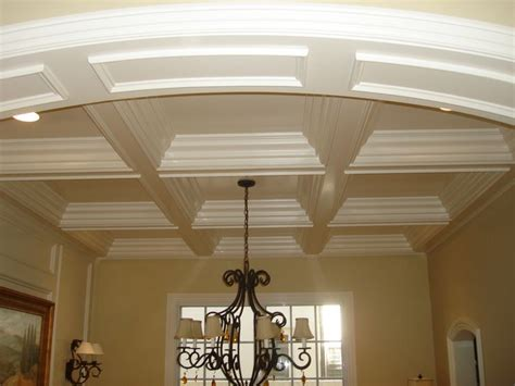 coffered ceiling designs 17 best images about coffered ceilings on pinterest dark