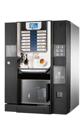 brio coffee machine brio up n w global vending