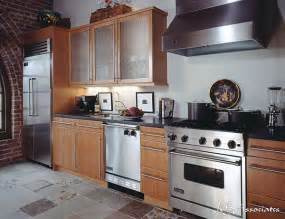 Wall Kitchen Design Pin One Wall Kitchen Designs Simple Design Enclosed Shelf