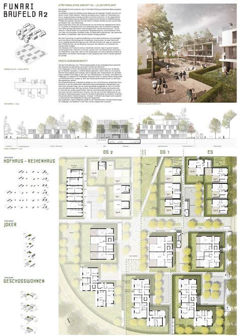 layout design inspiration architektur 2 preis 169 motorlab architekten motorplan architektur