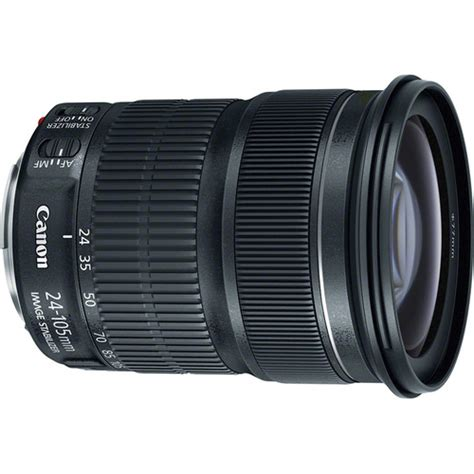 canon ef 24 105mm f 3 5 5 6 is stm canon ef 24 105mm f 3 5 5 6 is stm lens rumors