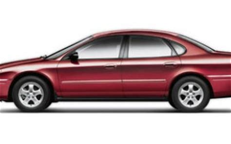 2013 ford taurus ecoboost: full size goes four cylinder