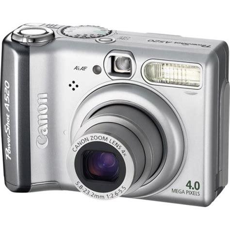 camaras canon precios camara digital canon precios america s best lifechangers
