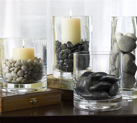 zen decorations eye catching vase arrangements that tickle your fancy