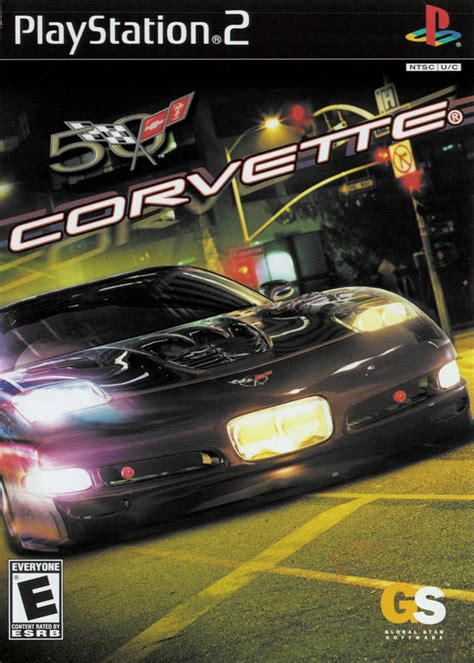 emuparadise ps3 iso corvette usa iso download
