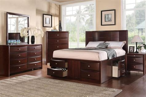 what is a california king bed advantages of a california king platform bed frame rs