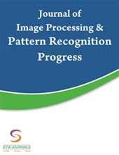 progress in pattern recognition image analysis and tracking mysubs