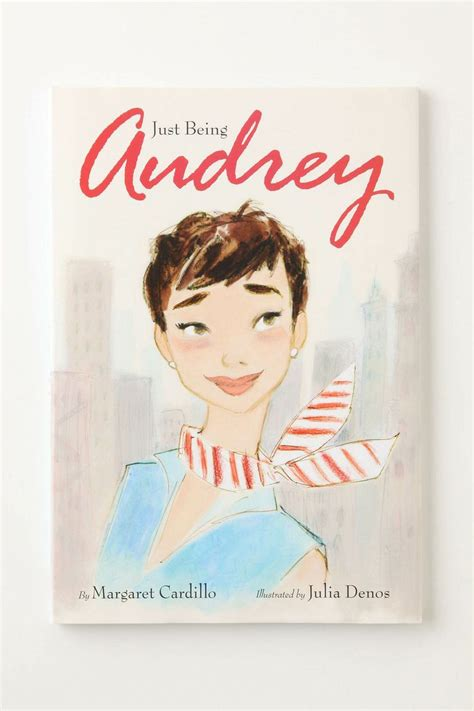 libro audrey hepburn little people 1000 ideas about audrey hepburn birthday on audrey hepburn breakfast at tiffanys