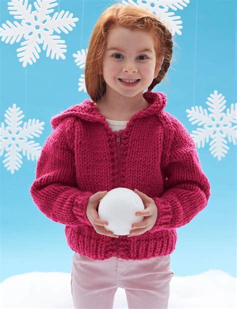 design baby hoodie little one hoodie knitting patterns in the loop knitting