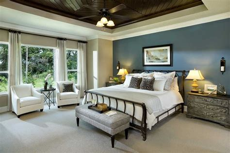 master bedroom colors master bedroom colors ceiling traditional master bedroom with 42 quot casa vieja crossroad