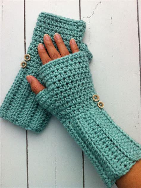 Stitch Handwarmer crochet handwarmer t莖茵 desenleri crochet