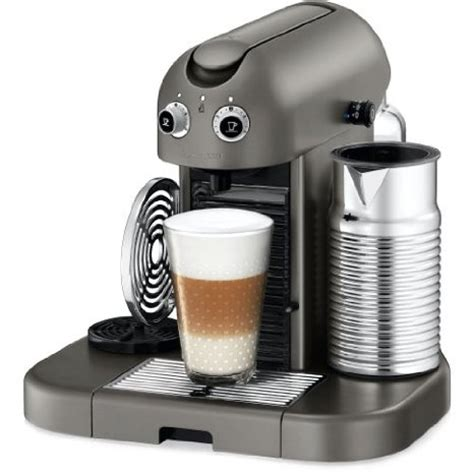 Nespresso Lattissima Pro vs Gran Maestria: What Is The Difference?   Coffee Gear at Home