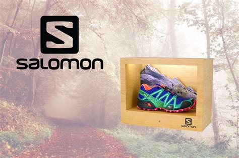 running shoes palo alto recent projects concept designs inc