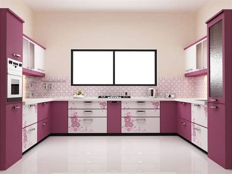 Modular Kitchen Showroom in Mumbai Bangalore   Modular