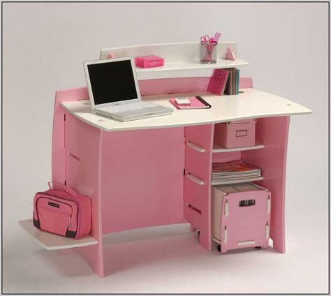 Pink Desk Accessories Pink Desk Accessories Organizers Page Home Design Ideas Galleries Home Design Ideas