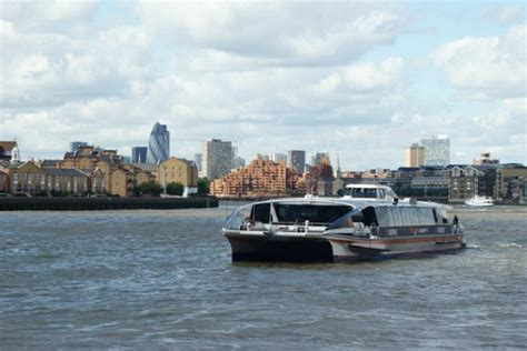 thames clipper lost property a trip to greenwich london perfect