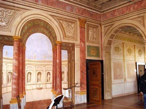 palazzo gonzaga volta mantovana palazzo gonzaga volta mantovana itali 235 beoordelingen