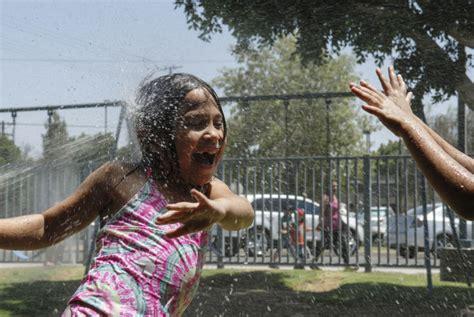 phil swing school brawley phil d swing elementary school s water day welcomes