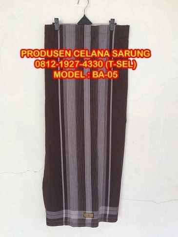 Sarung Celana Wadimor Bandung harga jual harga sarung wadimor bandung grosir celana