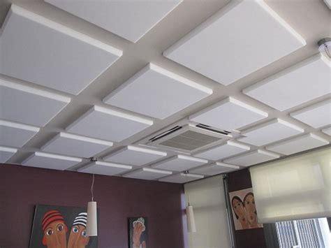 insonorizzare soffitto costo trucchi consigli e tecniche per l insonorizzazione