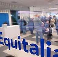 equitalia sud sede la siritide 28 10 2011 equitalia sud acquisisce