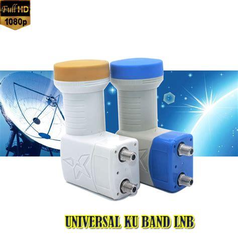 Popsockets Universal Quality 6 aliexpress buy hight quality hd digital ku band universal lnb satellite lnb