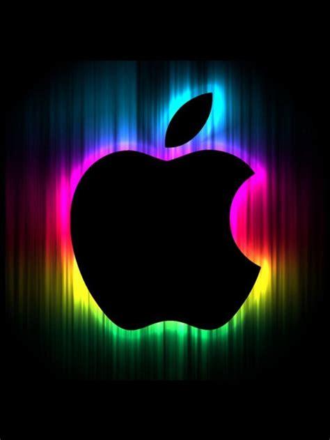 cool apple signs bing images apple logo apple