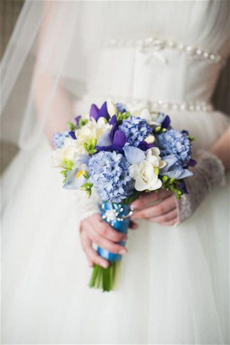 bloemen schrijven meer dan 1000 bloemen foto s op pinterest prachtige