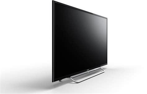 Tv Sony Bravia sony bravia kdl 40w605b review