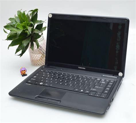 Dvd Proyektor Second jual laptop toshiba c640 bekas jual beli laptop bekas kamera bekas di malang service dan
