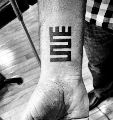 unique wrist tattoos for men 132 best images about ideas on wrist
