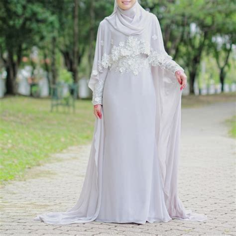 imej pakaian wanita di yiwu baju nikah sanding lelaki perempuan jual fesyen