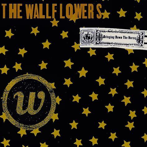 the wallflower the wallflowers fanart fanart tv
