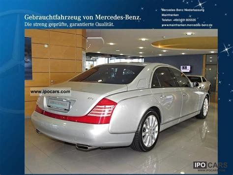 auto air conditioning service 2005 maybach 57s security system 2005 maybach 57 s new price 451 581 20 eur car photo and specs