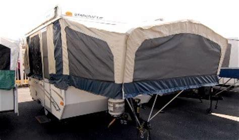 17 best images about pop up camper on pinterest