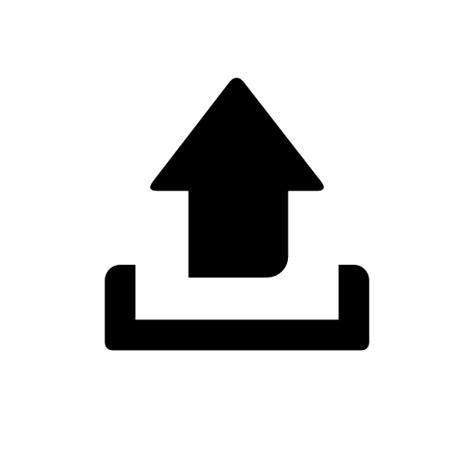 upload logos