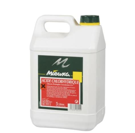 Acide Chlorhydrique Calcaire Wc by D 201 Couvrez 5 Astuces Tr 200 S Efficaces Pour Nettoyer Ses
