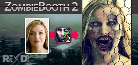 zombiebooth full version apk zombiebooth 2 full 1 4 2 apk for android