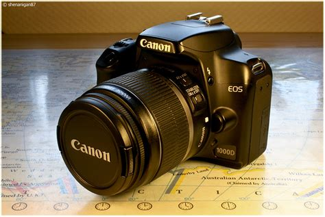 canon eos 1000d canon eos 1000d by shenanigan87 on deviantart