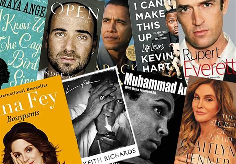 best celebrity biographies uk best celebrity biographies and memoirs london evening