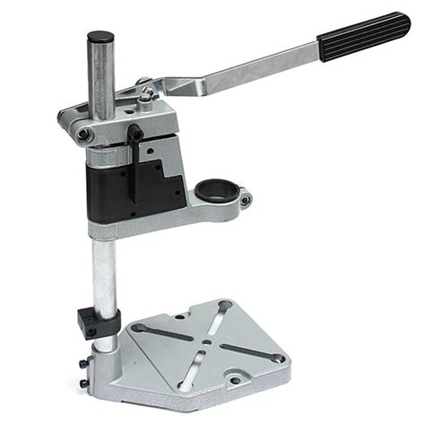 bench drill press reviews bench drill press reviews online shopping bench drill